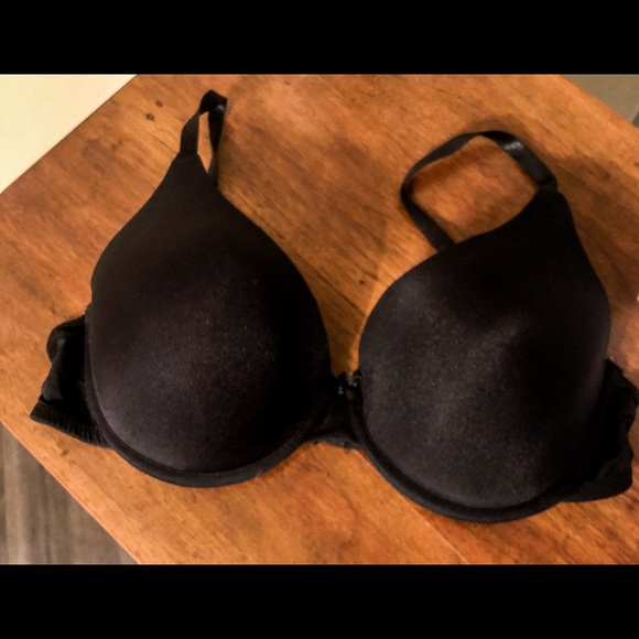 *** BRAND NEW WITH TAG/'S NURSING BRA/'S BY LACY SIZE/'S 38B-42B /& 4 COLOUR/'S ***